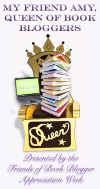 Queenbookblogger