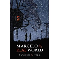 Marcelo in the Real World