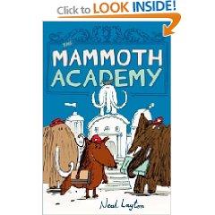 Mammoth Academy